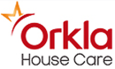 Orkla House Care AB logo