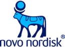 Novo Nordisk Scandinavia AB logo