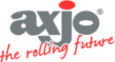 Axjo Plastic AB logo