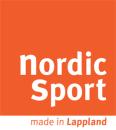 Nordic Sport AB logo