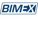 Bimex Verktyg AB logo