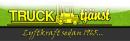 Lidköpings Truck-Tjänst AB logo