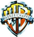Warner/Chappell Music Scandinavia AB logo