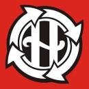 Olsson & Hall Renhållnings AB logo