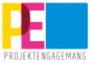 PE Byggkonsult AB logo