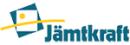 Jämtkraft AB logo