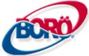 BoRö Pannan AB logo