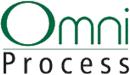 OmniProcess AB logo