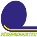 Färgprodukter Plym & Co AB logo