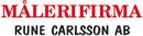 Målerifirman Carlsson Rune AB logo