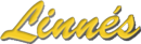 Linnés i Kristinehamn AB logo