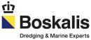 Boskalis Sweden AB logo