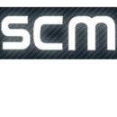 Scandinavian Concessions Management AB logo
