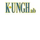K. Ungh AB logo