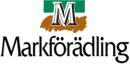 Markförädling i Norrland AB logo