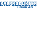 Kylprodukter i Kivik AB logo