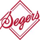 Segers Fabriker AB logo