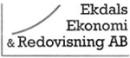 Ekdals Ekonomi & Redovisning AB logo