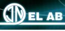 JN Elinstallatörer AB logo