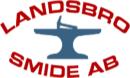 Landsbro Smide AB logo