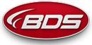 Bjarnes Biltillbehör logo