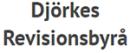 Djörkes Revisionsbyrå AB logo