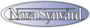 Nova Synvård logo