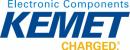 Kemet Electronics AB logo