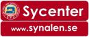 Vänersborgs Sycenter AB logo