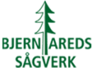 Bjernareds Sågverk AB logo