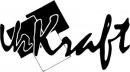 Urkraft Service AB logo