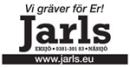 Ingvar Jarl & Söner AB logo