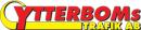 Ytterboms Trafik AB logo