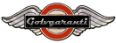 Golvgaranti logo