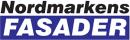 Nordmarkens Fasader AB logo