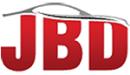 Jämtlands Bildemontering AB logo