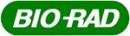 Bio-Rad Laboratories AB logo