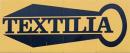 Textilia Interiör AB logo