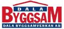 Dala Byggsamverkan AB logo