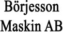 Börjesson Maskin AB logo