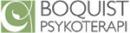 Boquist Psykoterapi AB logo