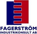 Fagerström Industrikonsult AB logo