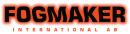 Fogmaker International AB logo
