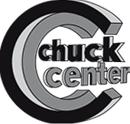 Chuckcenter i Ängelholm AB logo