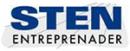 Stenentreprenader i Hessleholm AB logo