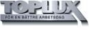 Toplux AB logo