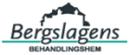 Bergslagens Behandlingshem logo