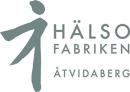 Hälsofabriken I Åtvidaberg AB logo