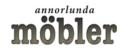 Annorlunda Möbler Sängar & Inredning I Gbg AB logo