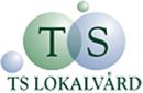 TS Lokalvård AB logo